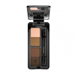 guerlain eyebrowkit
