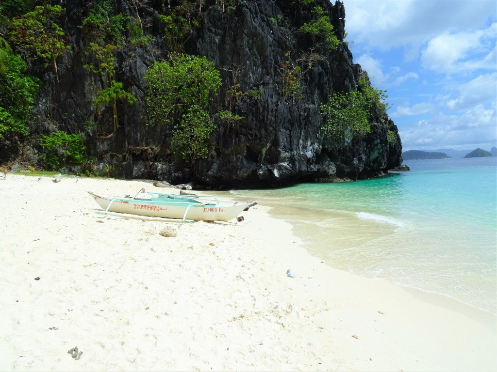 the philippines el nido palawan (1)